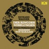 Wagner: Der Ring des Nibelungen ジャケット写真