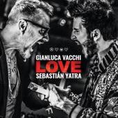 Gianluca Vacchi/Sebastián Yatra - LOVE