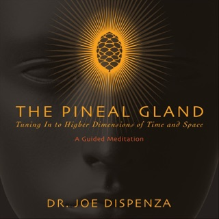 dr joe dispenza meditations