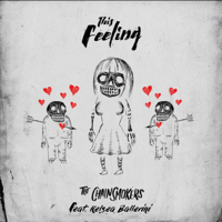 Album This Feeling (feat. Kelsea Ballerini) - The Chainsmokers