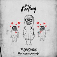 ザ・チェインスモーカーズ - Sick Boy...This Feeling artwork