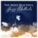 Instrumental Jazz Music Ambient & Soft Jazz Mood - The Most Beautiful Jazz Ballads