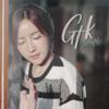 Gtk - แพ้ artwork