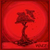 WUZ - EP