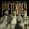 Pretender (feat. Lil Yachty & AJR) - Steve Aoki lyrics