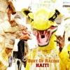 Best of Racine Haiti