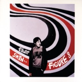 Elliott Smith - L.A.