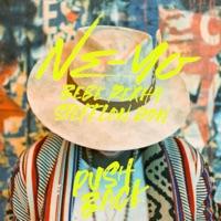 Ne-Yo, Bebe Rexha & Stefflon Don - Push Back