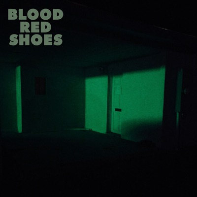 God Complex - Single - Blood Red Shoes