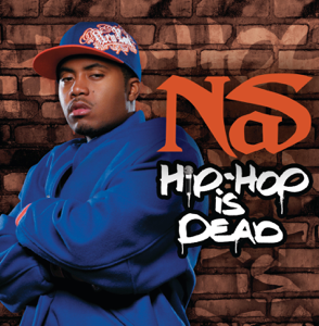 Nas - Where Y'all At