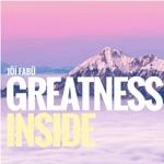 Greatness Inside