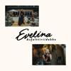 Evelina - Asfalttiviidakko (Vain Elämää Kausi 9) artwork