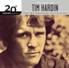 Tim Hardin - How Can We Hang On to a Dream