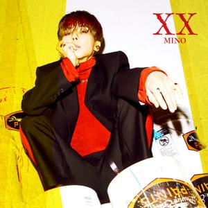 MINO - XX