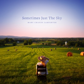 Image result for Mary-Chapin Carpenter- Sometimes Just the Sky
