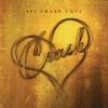 Crash Love Bonus Track Version