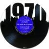 IRAN Vinyls: 70's Pop, Vol. 1