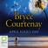 Bryce Courtenay - April Fool's Day (Unabridged)