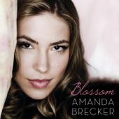 Amanda Brecker - Sweet Baby James