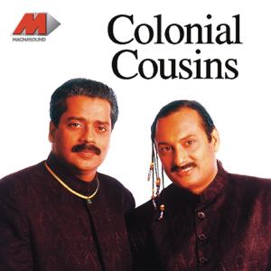 Hariharan & Leslie Lewis - Krishna