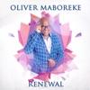Oliver Maboreke - Renewal Album