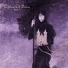 Hexed - Children of Bodom Cover Art