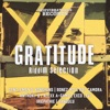 Irievibrations: Gratitude Riddim Selection