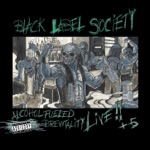 Black Label Society - The Beginning…At Last (Acoustic)