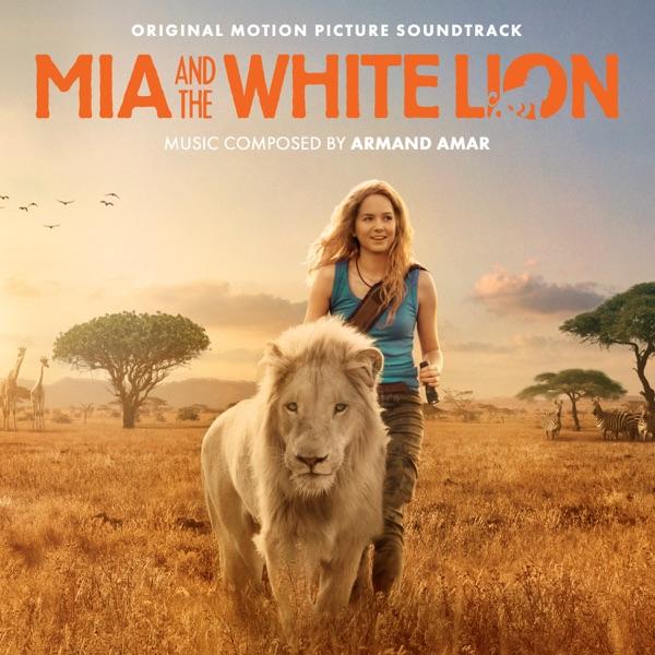 Anne Sophie Versnaeyen  -  Mia's Song diffusé sur Digital 2 Radio