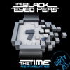 The Time (Dirty Bit) [Re-Pixelated] (Remixes) - EP, The Black Eyed Peas