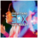 Everything (feat. Hadley) [Vocal Mix] - EDX