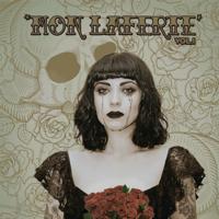 Mon Laferte - Mon Laferte, Vol. 1 (Edición Especial) artwork
