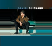 Daniel Guichard - Le tendresse