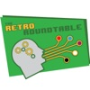The Retro Roundtable