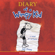 Jeff Kinney - Diary of a Wimpy Kid (Unabridged)