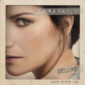 descargar bajar mp3 El valor de seguir adelante (feat. Biagio Antonacci) Laura Pausini