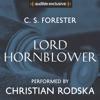 Lord Hornblower (Unabridged)