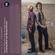 Blues for Tete (feat. Horacio Fumero & Esteve Pi) - Ignasi Terraza