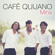 Mina - Café Quijano