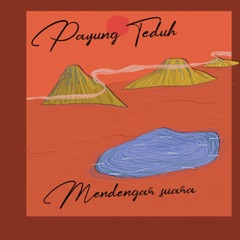 Download Payung Teduh - Diam Keroncong (feat. Citra) MP3