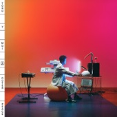 Toro Y Moi - Ordinary Pleasure