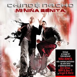 Chino & Nacho - Me Mata Me Mata