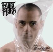 Fabri Fibra - Tutti In Quarantena (Coronavirus Freestyle)