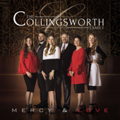 Mercy & Love-The Collingsworth Family
