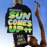 Sun Comes Up (feat. James Arthur) [Acoustic] - Single