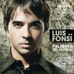Luis Fonsi - Aquí Estoy Yo (feat. Luis Fonsi, Noel Schajris & David Bisbal)