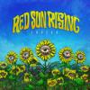 Thread - Red Sun Rising