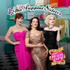 The High Life (Deluxe Edition), The Puppini Sisters