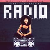 Radio Music Society (Deluxe Edition)