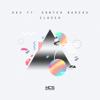 Au5 - Closer (feat. Danyka Nadeau) artwork